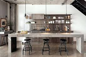 Kitchen Design Companies by Kitchen Designer Jobs North London 100 Design 2015 London Bathroom