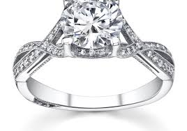 cheap wedding rings uk fresh discounted wedding rings