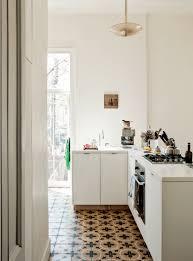 Interior Design Tricks Expert Advice Architects U0027 Top Tricks For Creating A European