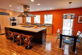 why owner assisted remodeling renovations group