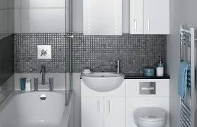 small ensuite bathroom design ideas small ensuite bathroom design ideas small bathroom designs by