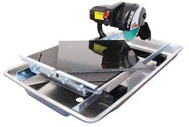 10 in wet tile saw with stand princess auto for inspiring