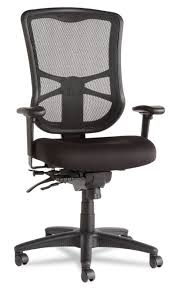 top office bureau best office chairs 200 in 2018 windows central