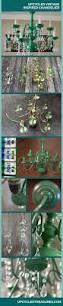 home decor ideas images 25 unique homemade chandelier ideas on pinterest diy chandelier