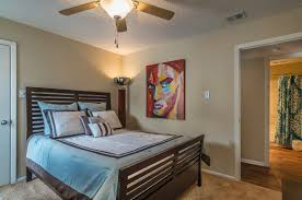 Rental Homes San Antonio Tx 78230 Apartments 78216 Area Bedroom Quarry Townhomes San Antonio