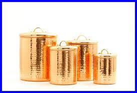 dillards kitchen canisters best furniture dillards curtains luxury bronze kitchen canisters