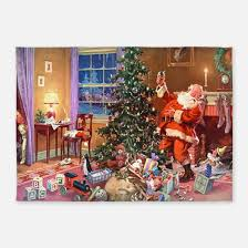 Santa Claus Rugs Christmas Rugs Christmas Area Rugs Indoor Outdoor Rugs