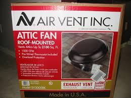 attic exhaust fan lowes inspiring attic fans do they work 11 solar attic fan lowes nice