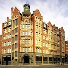 wedding venues in manchester hitched co uk