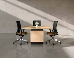 Global Office Chairs Cds Office Furniture