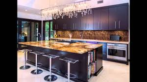 Ideas For Galley Kitchen Galley Kitchen Track Lighting Ideas Ideas For Kitchen Island