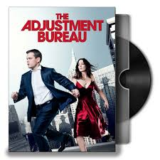 the adjustment bureau the adjustment bureau by nate 666 on deviantart