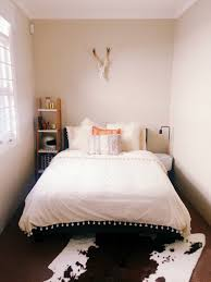 stone fox style my bedroom makeover with urban outfitters uohome