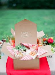 wedding shower party favors 100 beautiful bridal shower themes ideas brit co