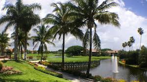 property one real estate in boca raton and delray beach