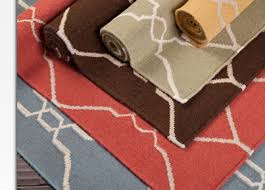 Modern Rugs Affordable Rugs Usa Discount Area Rugs Modern Rugs And More From Top