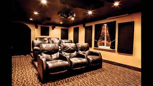 home theater carpet ideas youtube