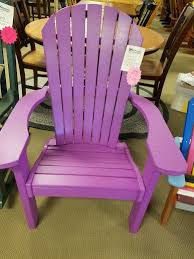 holmwoods furniture and decorating center outdoor furniture