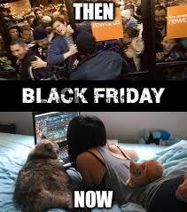 g2a black friday g2a com on twitter