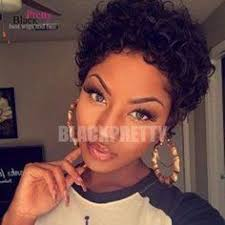 short curly bob wig aisi kinky curly short capless synthetic hair wig 10 inches curly