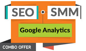 online seo class seo online search engine optimization certification
