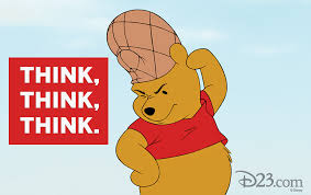 7 wonderful winnie the pooh quotes d23
