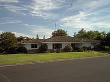 rancher style homes ranch style house wikipedia