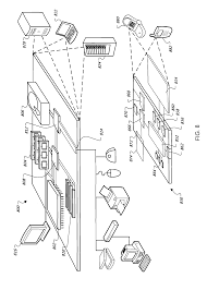 patent us20090202114 live action image capture google patenten