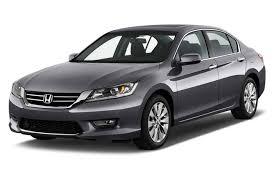 what of gas does a honda accord v6 use 2015 honda accord reviews and rating motor trend