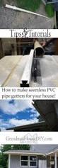 Pvc Patio Furniture Plans - best 25 3 pvc pipe ideas on pinterest 4 pvc pipe 2 pvc pipe