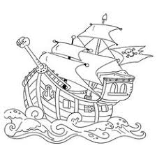 peterpan coloring pages kid book exchange party
