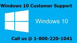 Windows Help Desk Phone Number How To Fix Windows 10 Flashing Screen Call 18002201041