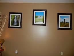 Accent Colors For Tan Walls Family Room Accent Wall Young Wifeys - Family room walls