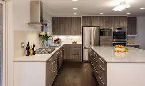 costco kitchen island stainless steel kitchen island costco creative countertops best