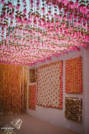 pink and gold decor tassels ux ui designer and thoughts