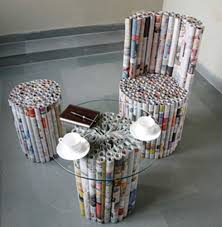 decor new recycle home decor home interior design simple gallery