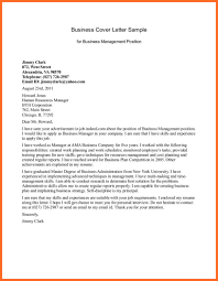 manager cover letter templates business letter example soap format