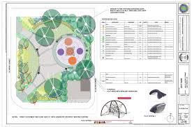 Csudh Map Gaffey St Exit Park Northwest San Pedro Neighborhood Council
