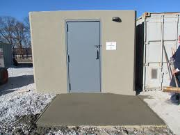 protection shelters custom storm and tornado shelters saferooms