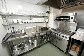 indian restaurant kitchen design restaurant kitchen design ideas small photos commercial inspiration