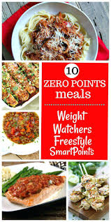 cuisine weight watchers cuisine weight watchers meals that are zero weight watchers