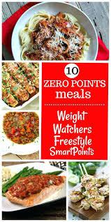 cuisine weight watchers cuisine weight watchers meals that are zero weight watchers