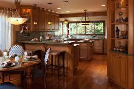 decorating a craftsman style home best craftsman style decorating photos liltigertoo com