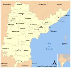 Blank India Map by File Map Ap Dist All Blank Png Wikimedia Commons