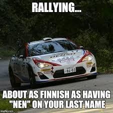 Suomi Memes - mennään suomi go finland