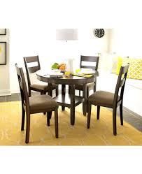 jcpenney kitchen furniture jcpenney kitchen furniture corner kitchen cupboard ideas