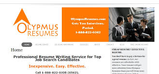 Professional Resume Services Reviews Their Eyes Were Watching God Ap Essay Prompts Essays Writers