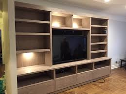 White Bedroom Wall Unit Jacobswoodcraft Com Built In Wall Units