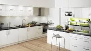 Ikea Kitchen Idea Ikea Kitchen Island Ideas Kitchen Lighting Ikea Pull Out Pantry