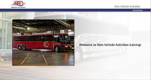 transportation american bus association